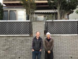 埼玉県さいたま市の植木屋