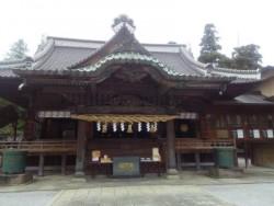 埼玉県 植木屋 東松山市