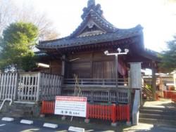 埼玉県 植木屋 鴻巣市