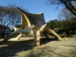 埼玉県 植木屋 上尾市